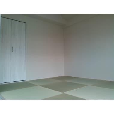 「和室」から「畳の部屋」へ