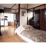 洋室/東京都葛飾区のリフォーム事例・施工例842