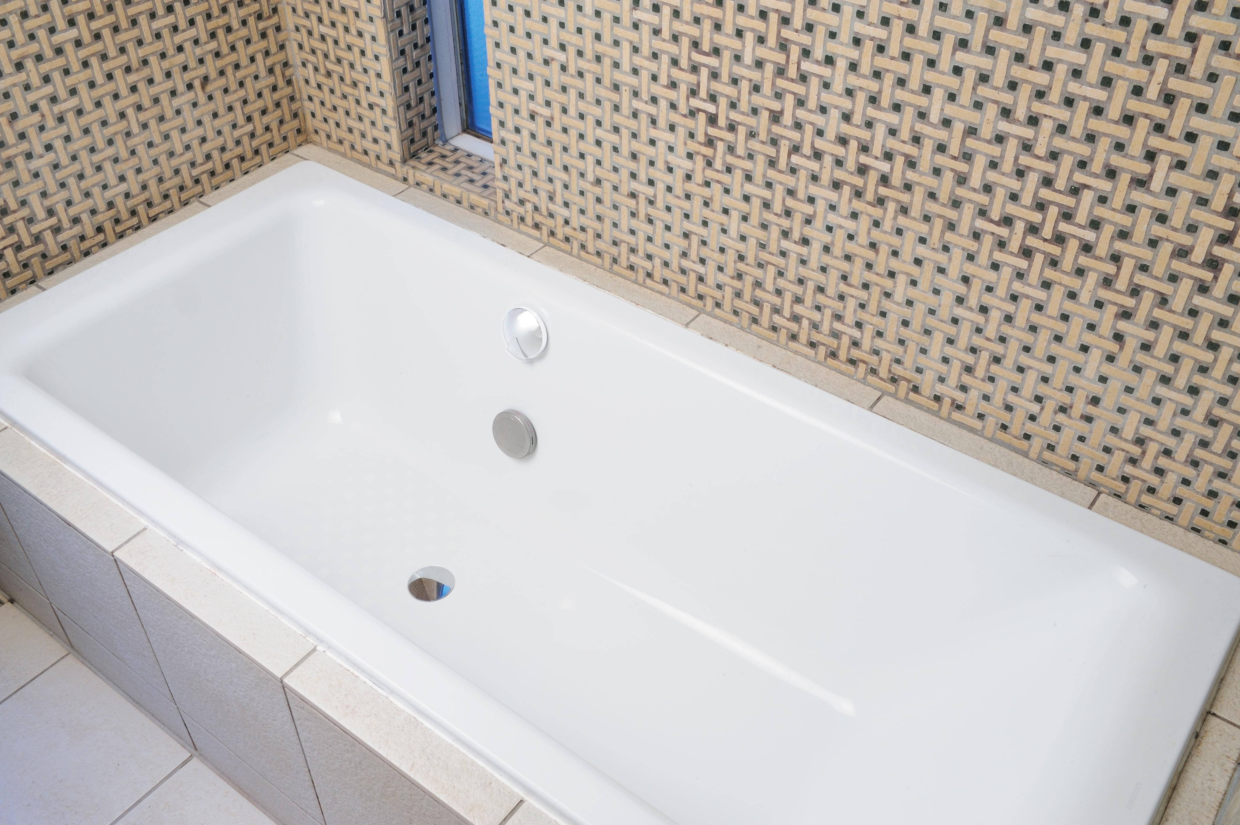 浴槽の選び方|リフォーム会社紹...