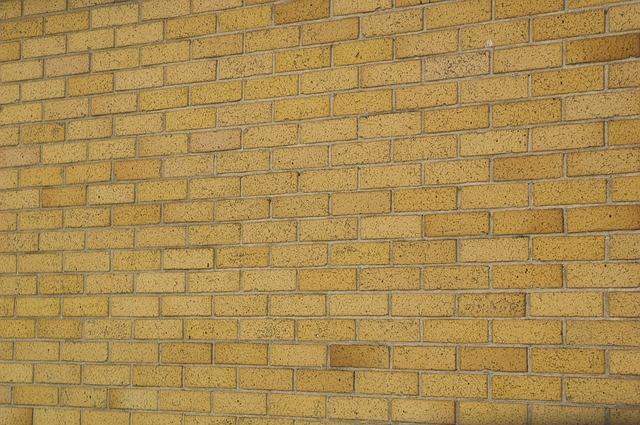 外壁 塗装 増 改築 等 工事 証明 書